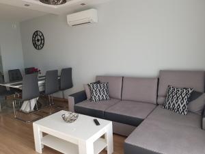 Apartament Rydlowka 19