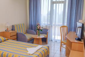 Lebed Hotel -Inclusive