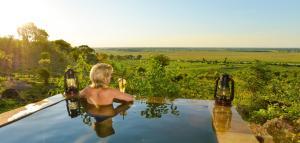 Ngoma Safari Lodge (8 of 44)