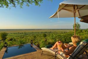 Ngoma Safari Lodge (9 of 44)