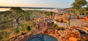 Ngoma Safari Lodge (10 of 44)