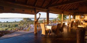 Ngoma Safari Lodge (11 of 44)