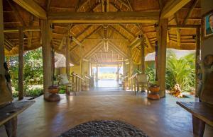Ngoma Safari Lodge (13 of 44)