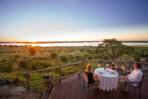 Ngoma Safari Lodge (15 of 44)