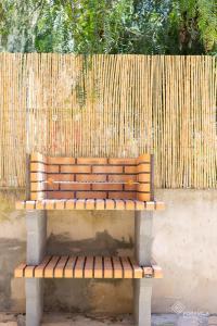 Benestar, Horské chaty  Playa de Muro - big - 21