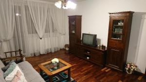 obrázek - Apartament lux