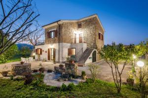 La Torretta di Casa Lippi - AbcAlberghi.com