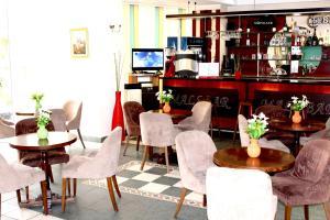 Elizeu Hotel, Hotels  Bukarest - big - 35