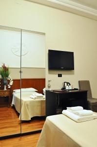 Hotel Twenty Nine - AbcAlberghi.com
