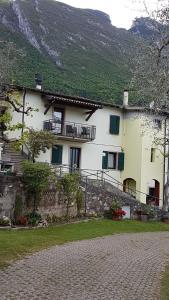 obrázek - Casa Gardenia