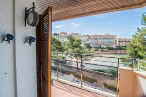 obrázek - FrontBeach Apartment Salou