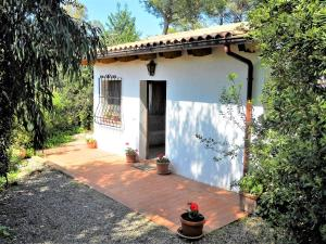 Casa Anselmi - AbcAlberghi.com
