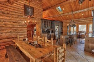 Black Bear Lodge (Private Home) - Hotel - Breckenridge