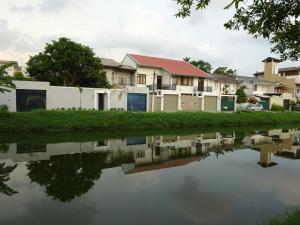 Water Park Residencies - Nugegoda