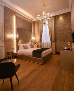 Santa Croce Boutique Hotel - Venice