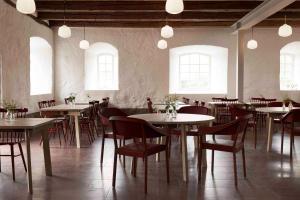 Wanås Restaurant Hotel (11 of 17)