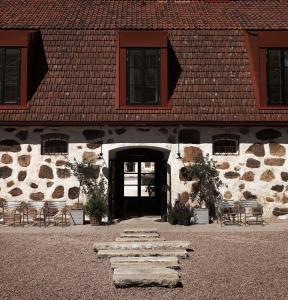 Wanås Restaurant Hotel (1 of 17)