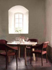 Wanås Restaurant Hotel (10 of 17)