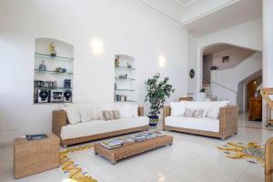 Casa dei Limoni - AbcAlberghi.com