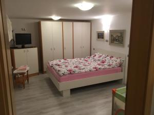 Apartma Metka