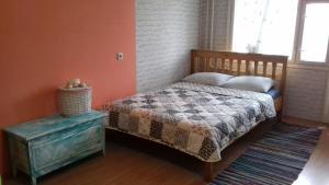 Apartment near Ikea - Razmitelevo