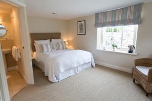 The Devonshire Arms Hotel (3 of 27)