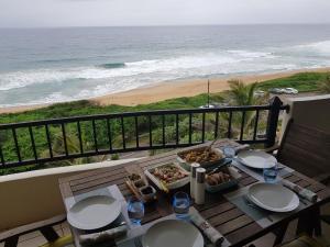 obrázek - Beachfront Apartment 31 Blue Largo