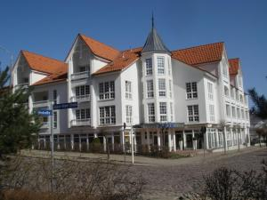 obrázek - Haus Baltic