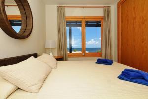 Luxe Punta Mujeres Sea Views!, Apartmanok  Punta de Mujeres - big - 30