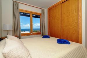 Luxe Punta Mujeres Sea Views!, Apartmanok  Punta de Mujeres - big - 33