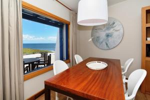 Luxe Punta Mujeres Sea Views!, Apartmanok  Punta de Mujeres - big - 37