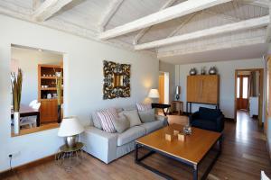 Luxe Punta Mujeres Sea Views!, Apartments  Punta de Mujeres - big - 38