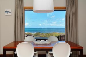 Luxe Punta Mujeres Sea Views!, Apartmanok  Punta de Mujeres - big - 41