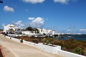 Luxe Punta Mujeres Sea Views!, Apartmanok  Punta de Mujeres - big - 45