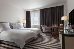 Rosewood London (37 of 72)