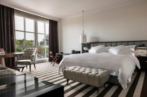Rosewood London (2 of 72)