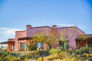 Tanque Verde Ranch (9 of 36)