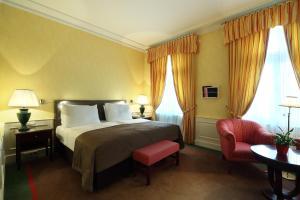 Le Palais Art Hotel Prague (28 of 38)