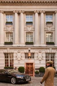 Rosewood London (10 of 72)