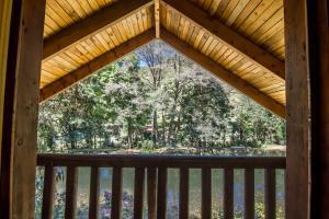 Suenos Del Bosque Lodge San Gerardo De Dota Ofertas Actualizadas 2020 Desde 68 Fotos Y Valoraciones