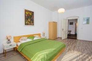 Neferprod Apartments - Timişoara