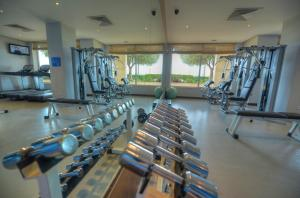 Radisson Blu Resort & Spa, Golden Sands (11 of 35)