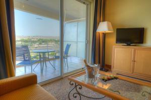 Radisson Blu Resort & Spa, Golden Sands (15 of 35)