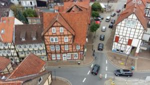 Hotel Village - Adelheidsdorf