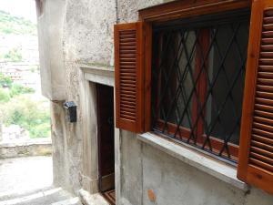obrázek - La Casa del Cuore