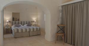 Masseria Le Carrube (10 of 22)