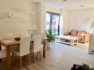 """obrázek - Heerlijk appartement in het centrum """"Wyck"""" LBC4"""