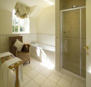 Trigony House Hotel & Garden Spa (12 of 29)