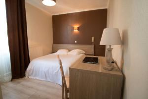 obrázek - Hôtel Pacific