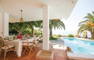 obrázek - Villa Maria Teresa